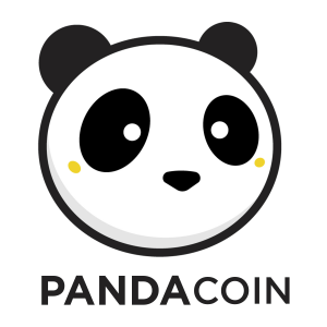 pandacoin-showcase-no-background
